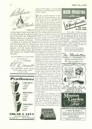 May 25, 1940 P. 71