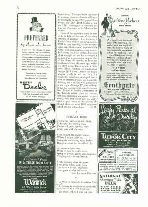May 25, 1940 P. 72