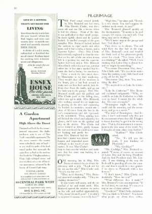 May 25, 1940 P. 80