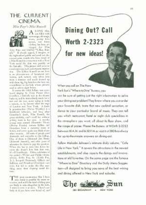 May 25, 1940 P. 85