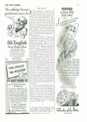 May 25, 1940 P. 89