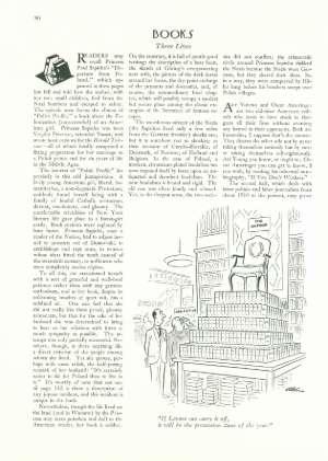 May 25, 1940 P. 90