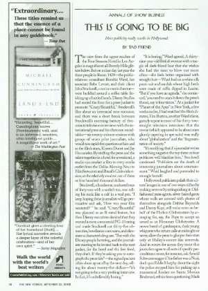 September 23, 2002 P. 38
