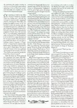 September 23, 2002 P. 42