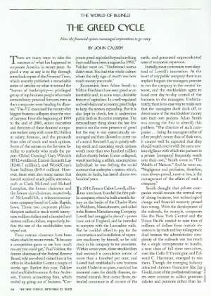 September 23, 2002 P. 64