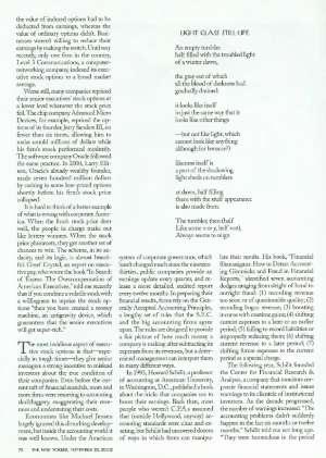 September 23, 2002 P. 72