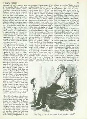 August 25, 1986 P. 74