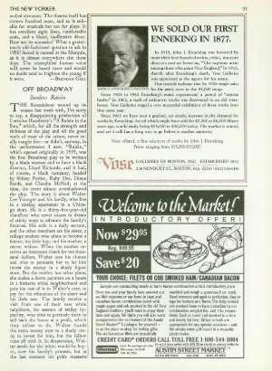 August 25, 1986 P. 91