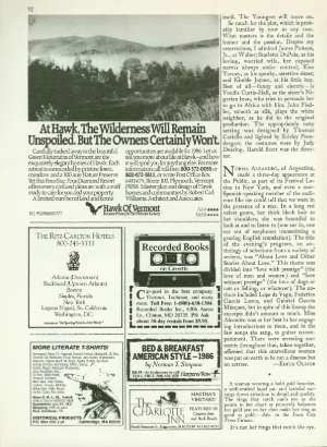 August 25, 1986 P. 93