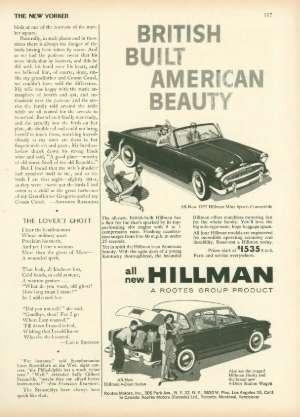 September 7, 1957 P. 107