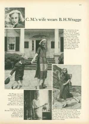September 7, 1957 P. 108