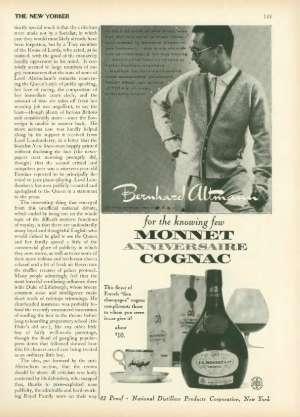 September 7, 1957 P. 132