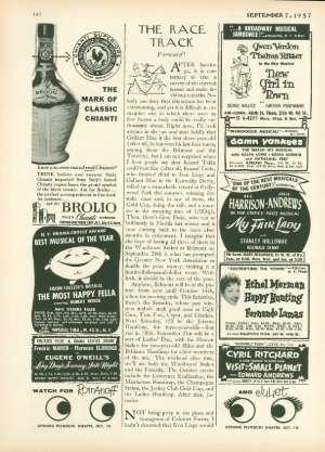September 7, 1957 P. 140