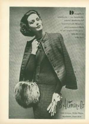 September 7, 1957 P. 23