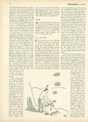 September 7, 1957 P. 25