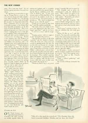 September 7, 1957 P. 27