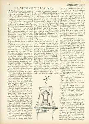 September 7, 1957 P. 28