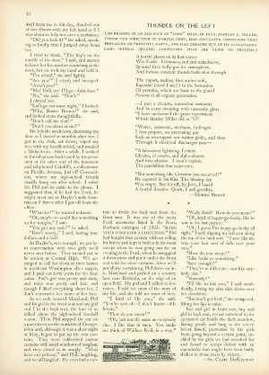September 7, 1957 P. 30