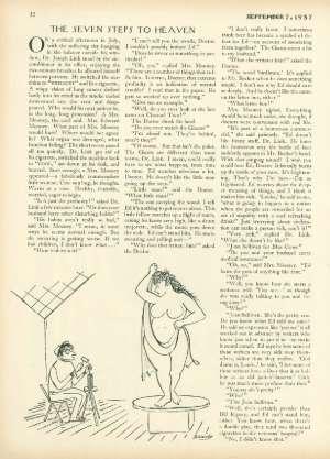September 7, 1957 P. 32