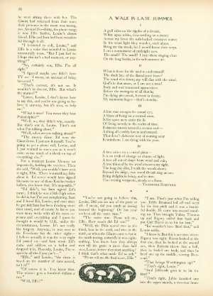 September 7, 1957 P. 36