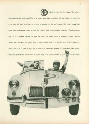 September 7, 1957 P. 72