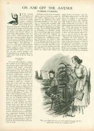 September 7, 1957 P. 84