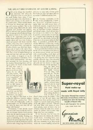 September 7, 1957 P. 93