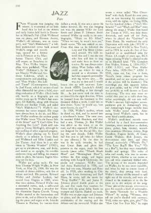 April 10, 1978 P. 110