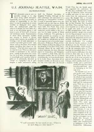 April 10, 1978 P. 118