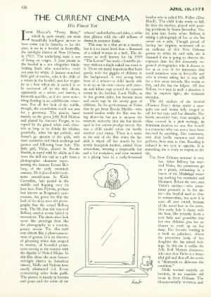 April 10, 1978 P. 126