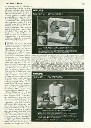 April 10, 1978 P. 128