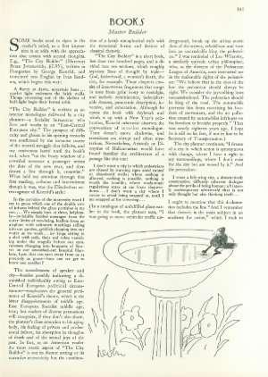 April 10, 1978 P. 141
