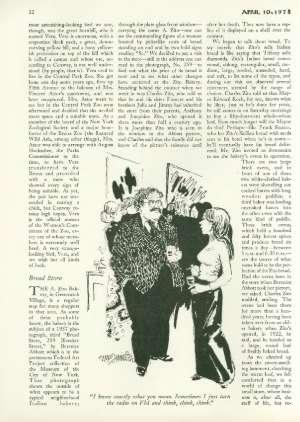 April 10, 1978 P. 33