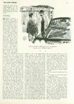 April 10, 1978 P. 32