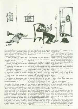 April 10, 1978 P. 34