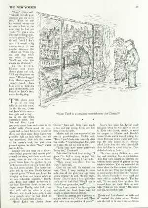April 10, 1978 P. 38