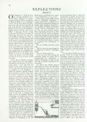 April 10, 1978 P. 44