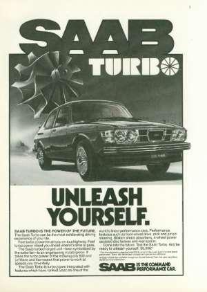 April 10, 1978 P. 4