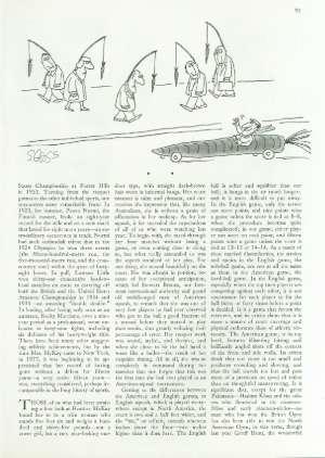 April 10, 1978 P. 96