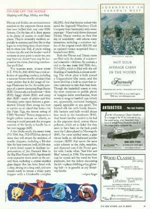 July 31, 2000 P. 13