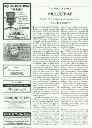 July 31, 2000 P. 28