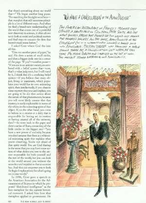 July 31, 2000 P. 60