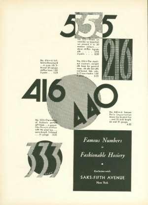 June 14, 1930 P. 9