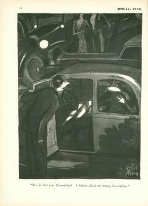 June 14, 1930 P. 15
