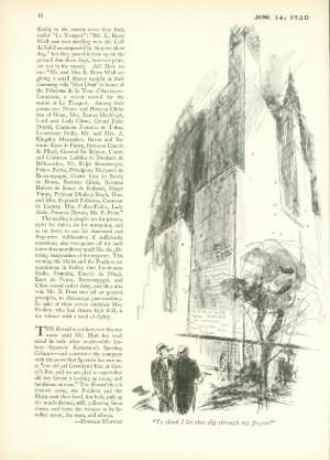 June 14, 1930 P. 19