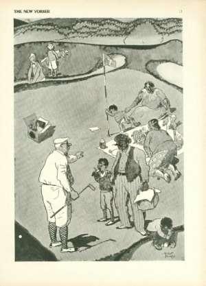 June 14, 1930 P. 20