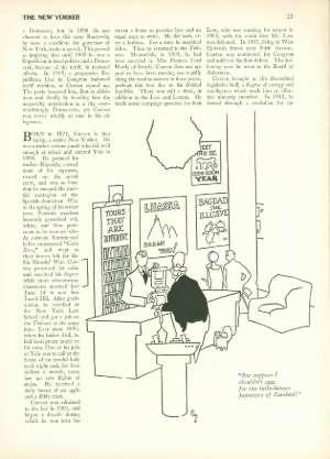 June 14, 1930 P. 22