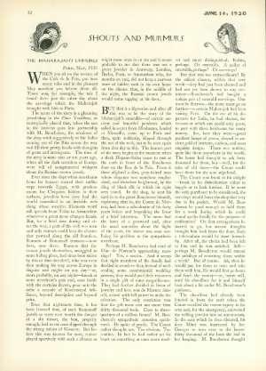 June 14, 1930 P. 32