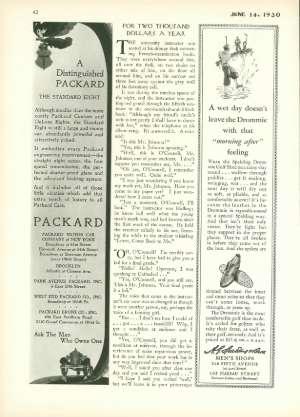 June 14, 1930 P. 42