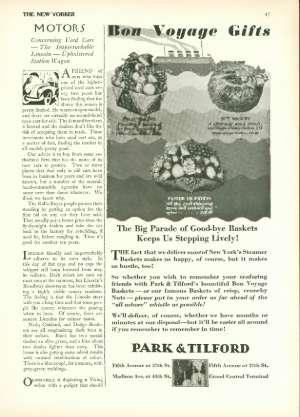 June 14, 1930 P. 46